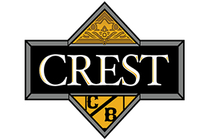 Crest Beverage Company