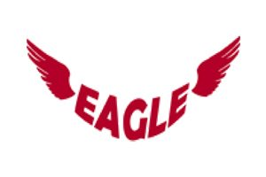 Eagle Transportation Logo