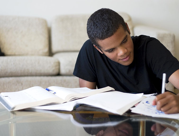 tips on what to and how to study for the cdl exam