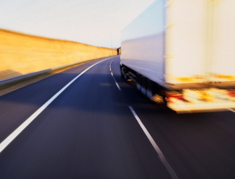 understanding the different trucking jobs available with a cdl