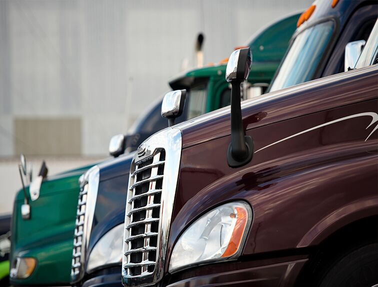united debunks trucking misconceptions